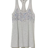 Results For: New bling tank | Victoria's Secret: Lingerie and Women's Clothing, Accessories & more. | Search
