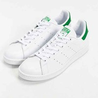 adidas Originals Classic Stan Smith