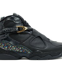 AIR JORDAN 8 RETRO C&C \