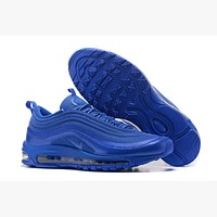 Men Nike Air Max Sneakers Sport Shoes