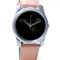 After You're Gone | Wrist Watch