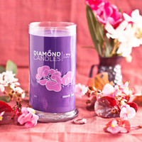 Sweet Pea Candles | Sweety Pea | Diamond Candles™