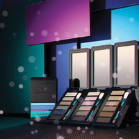 Mineralize Eye Shadow | MAC Cosmetics - Official Site