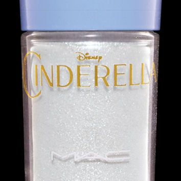 M·A·C Cosmetics | New Collections > Face > Cinderella Glitter