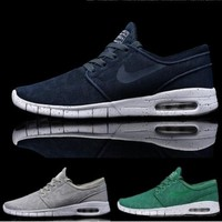 Nike SB Stefan Janosky running shoes