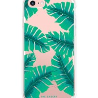 The Casery Leaf Case For iPhone 6