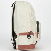 BENRUS Infantry Backpack