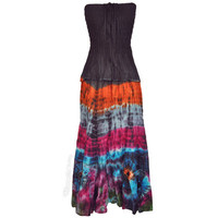 Summer Love Mudmee Dress on Sale for $49.95 at The Hippie Shop
