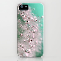 if you are a dreamer iPhone & iPod Case by Sylvia Cook Photography