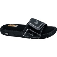 Nike Men's Comfort 2 Slides | DICK'S Sporting Goods