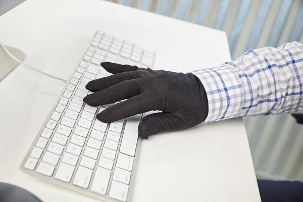 Image of The Writer's Glove® - Standard Edition