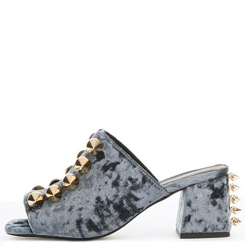 Jeffrey Campbell for Women: PERPETUA-S Shoes