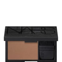 NARS Laguna Tiare Bronzer, Tahiti Bronze Collection | Bloomingdales's