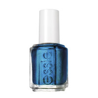 Essie Bell-Bottom Blues Nail Polish (Fall 2015 Collection)