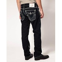True Religion Casual jeans pants