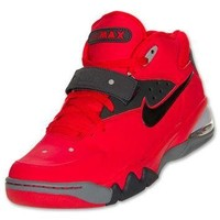 Tagre™ Men's Nike Air Force Max 2013 Basketball Shoes