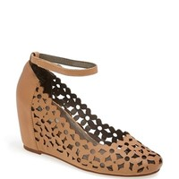 Jeffrey Campbell 'Delaisy' Wedge Pump