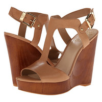 Vince Camuto Mathis