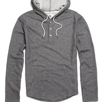 On The Byas Duo Pullover Hoodie at PacSun.com