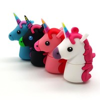 Unicorn USB Drive