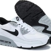 Tagre™  NIKE AIR MAX 90 Men?s Running Shoes