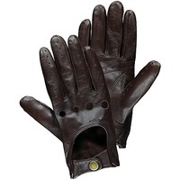 Brown Gloves Gl13206 | Suitsupply Online Store