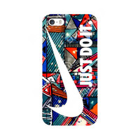 Tribal Just Do It iPhone 5C case,iPhone 5S case,iphone 5 case,iphone 4 case,iphone 4S case,Samsung s3 case ,samsung s4 case,samsung s5 case