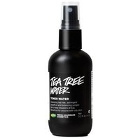 Tea Tree Water Toners And Steamer by Lush 3.3 oz