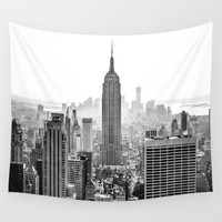 Popular Wall Tapestries | Page 2 of 84