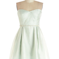 Do As You Dream Dress | Mod Retro Vintage Dresses | ModCloth.com