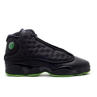 Air Jordan 13 Retro Altitude GS