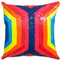 Jonathan Adler Nico Radiation Throw Pillow