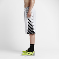 Nike Elite Powerup Men's Basketball Shorts