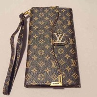 Louis Vuitton IPhone Cases Tagre™