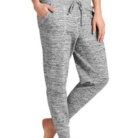 Athleta Womens Techie Sweat Ankle Pant