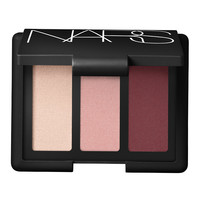 NARS Trio Eyeshadow, Douce France