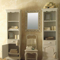 I love country chic shop — Mobiletto country chic - provenzale