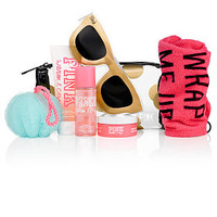 Spa Day Gift Set - PINK - Victoria's Secret
