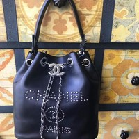 Hot Sale Bucket Bag
