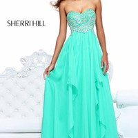 Prom Dresses 2013 | Prom 2013 Gowns | MissesDressy.com