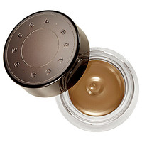 Ultimate Coverage Concealing Crème - BECCA   Sephora