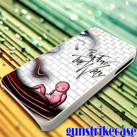 Pink Floyd The Wall 2 for iPhone, iPod, Samsung Galaxy, HTC One, Nexus **