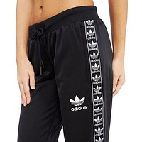 Adidas: Originals Casual Pants Trousers Sweatpants Trousers G