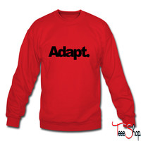 ADAPT sweatshirt
