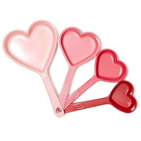 Heart You Measuring Cups