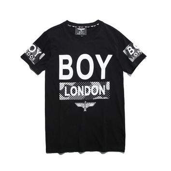 Cheap Women's and men's BOY t shirt for sale 501965868-048