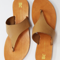 Small Fry By BC Footwear
