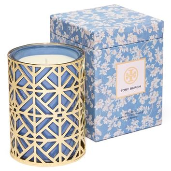 Tory Burch Westerley Candle   Nordstrom