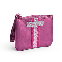 American Girl® Accessories: Sporty Wristlet for Dolls