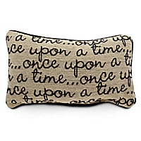 Disney Parks Pillow - ''Once Upon a Time'' | Disney Store